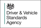 DVSA Approved Instructor